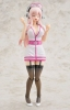 фотография Gutto-kuru Figure Collection 53 Super Sonico Nurse Ver.