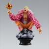 фотография Chess Piece Collection R ONE PIECE Vol.3: Donquixote Doflamingo