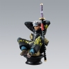 фотография Chess Piece Collection R ONE PIECE Vol.3: Trafalgar Law