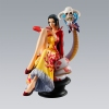 фотография Chess Piece Collection R ONE PIECE Vol.3: Boa Hancock