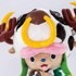 Stuffed Collection Tony Tony Chopper Film Z Ver.