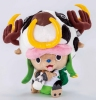 фотография Stuffed Collection Tony Tony Chopper Film Z Ver.