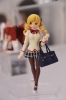 фотография figma Mami Tomoe: School Uniform ver.