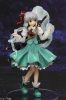 фотография Konpaku Youmu Curiosities of Lotus Asia ver.