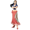 фотография The Grandline Lady DX Figure Vol.2 Nico Robin