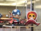 фотография The Grandline Children One Piece Film Z DXF Figure vol.1 Tony Tony Chopper