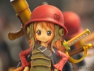 фотография The Grandline Children One Piece Film Z DXF Figure vol.1 Nami