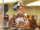 фотография The Grandline Men DXF Figure Film Z vol.1 Usopp