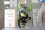 фотография Nendoroid Dead Master TV ANIMATION Ver.
