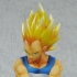 DBZ High Spec Coloring Figure Vol.4: Vegeta SSJ