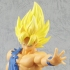 Dragon Ball Z DX Vol. 4: Super Saiyan Son Goku