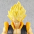 Dragon Ball Z DX Vol. 4: Super Saiyan Gogeta
