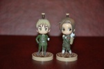 фотография One Coin Grande Figure Collection Hetalia: China