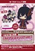 фотография Rubber Strap Collection Tales of Xillia 2: Gaius