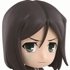 Ichiban Kuji Kyun-Chara World Fate/Zero Part 2: Waver Velvet Chibi Kyun-Chara