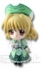 фотография Ichiban Kuji Mahou Shoujo Lyrical Nanoha The Movie 2nd A's: Shamal Kyun-Chara