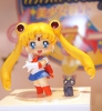 фотография chibi-arts Sailor Moon