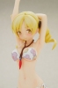 фотография Dream Tech Tomoe Mami Swimsuit ver.
