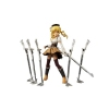 фотография Real Action Heroes No.610 MGM: Tomoe Mami