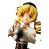 фотография Real Action Heroes 610: Tomoe Mami
