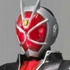 S.H.Figuarts: Kamen Rider Wizard Flame Style
