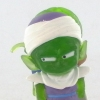 фотография Dragon Ball Z Petit Imagination 2: Piccolo & Kami-sama Translucent Ver.