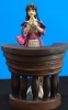 фотография Houtei Figure Collection Gyakuten Saiban: Ayasato Mayoi