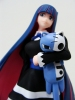 фотография Ichiban Kuji Panty & Stocking with Garterbelt: Stocking Anarchy