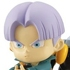 Dragon Ball Z Petit Imagination 2: Future Trunks