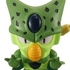Dragon Ball Z Petit Imagination 2: Imperfect Cell
