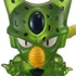 Dragon Ball Z Petit Imagination 2: Imperfect Cell Translucent Ver.