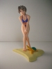 фотография Love Hina Summer Beach Collection Vol.2: Mitsune Konno