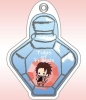 фотография -es series nino- Tales of Friends Gel Charm Collection Vol.1: Alvin