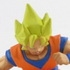Dragon Ball Capsule Neo Cell-Kai: Goku vs Android #19