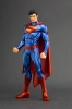 фотография ARTFX+ Superman NEW52 Edition
