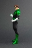 фотография DC Comics New 52 ARTFX+ Green Lantern