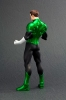 фотография ARTFX+ Green Lantern NEW52 Edition