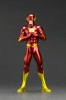 фотография DC Comics New 52 ARTFX+ The Flash