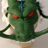 Shenron Coin Bank