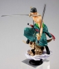 фотография Chess Piece Collection R One Piece Vol.2: Roronoa Zoro