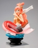 фотография Chess Piece Collection R One Piece Vol.2: Shirahoshi