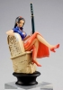 фотография Chess Piece Collection R One Piece Vol.2: Nico Robin