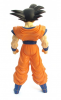 фотография Dragon Ball Z Supersize Figure Son Goku