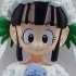 Dragon Ball Kai World Collectible Vol. 5: Chi Chi