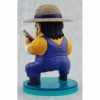 фотография Dragon Ball Kai World Collectible Vol. 5: Villager
