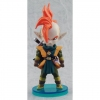 фотография Dragon Ball Kai World Collectible Vol. 5: Tapion