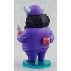 фотография Dragon Ball Kai World Collectible Vol. 5: King Yemma