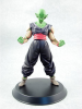 фотография Dragon Ball Z DX Vol. 5: Piccolo