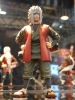 фотография Naruto High Spec Coloring Figure Vol.4: Jiraiya