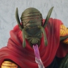 фотография Dragon Ball Z Creatures DX: Piccolo Daimao